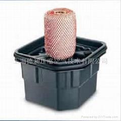 OWAMAT油水分離器濾芯