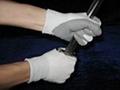 工作保護手套