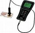 导电率测试仪 1