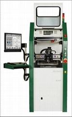 供应德国H&K高精度焊线机