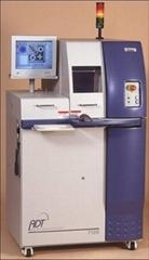 全新以色列ADT切割機