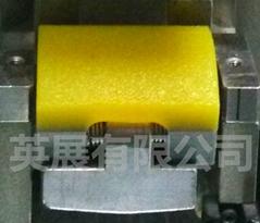 英展KS焊线机料盒爪采用优良弹