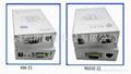 VGA-232HD视频RS23