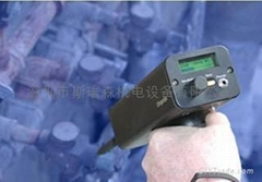Ultraprobe 9000 超声波检测仪