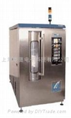 PCBA印刷絲網鋼網多功能清洗機
