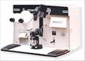 内引线拉力芯片剪切应力测试仪