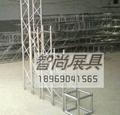 杭州廣告架搭建