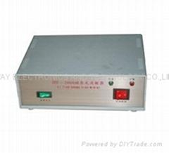 EAS system EM Magnetic degausser EM2085