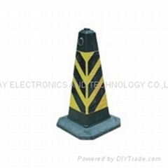 Reflective Traffic Cone/road cone FZ-1