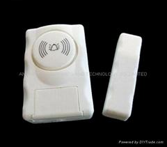 MC06-1 door and window alarm(high db)