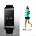 Smart Wristband health Bracelet Sport