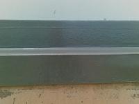 CTPU储罐罐底专用密封胶与工艺施工 1