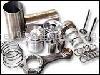 柴油發電機組零配件