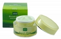 aes Broccoli series skin care products-Broccoli Cream 1