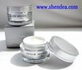 AR Anti aging wrinkle repairing