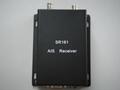 SR161 low cost AIS receiver