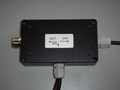VHF SPLITTER for ais receivers