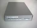 PZ1200 HF MODEM