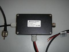 VHF SPLITTER for ais receivers