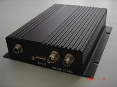 SR262 ais class B transponder