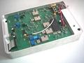 SR160 AIS  transponder