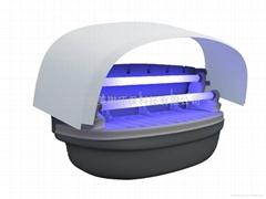 新型環保式滅蠅燈