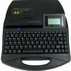 南京力码线号打印机