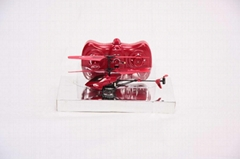 Rc Toys-4ch Helicopter