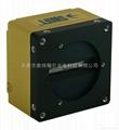 黑白線陣線掃描CCD工業相機 2