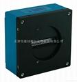 彩色三線陣線掃描CCD工業相機 2
