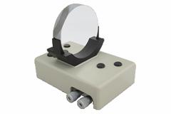 二維可調反光鏡