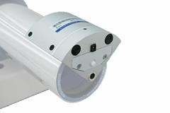 Laser Attachment for autocollimators
