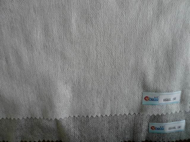 水刺衬布 1