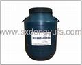 E型防水砂漿防水膠