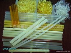 供应EPE珍珠棉热熔胶粒