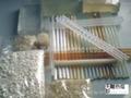 TD-1025白色透明熱熔膠