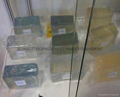 供应上海天雕纸制展示架热熔压敏胶TD-901