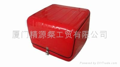 delivery box 4