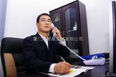 Xiamen Jing Yuan Can Industrial And Trading  CO., LTD.