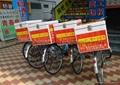 摩托车载速递箱  食物外送箱