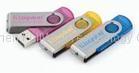 USB stick,USB flash drive
