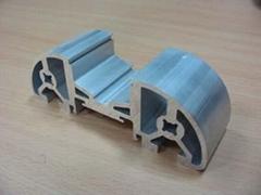 供應工業鋁型材