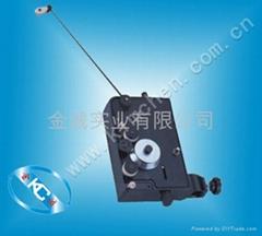 繞線機配件機械張力器 YZS