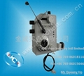 coil winding tensioner(Electronic