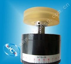 磁阻尼器 MTB-04