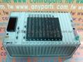 SIEMENS 505-CP2572 / 505-7038 / 505-7016 / 505-4532 / 505-4332 / 505-4116