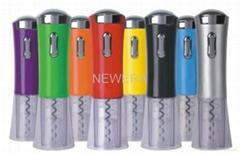 Rechargeable Wine Opener Automatic wine Opener Electric Corkscrew Opener