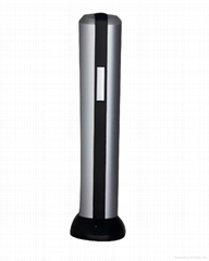 Batteries Operated Wine Opener Electric Corkscrew Opener Automatic Wine Opener