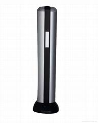 Batteries Operated Wine Opener Electric Corkscrew Opener Automatic Wine Opener