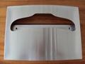 toilet seat cover holder toilet seat paper dispenser 3